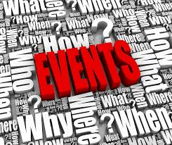 Schedule_of_our_Events